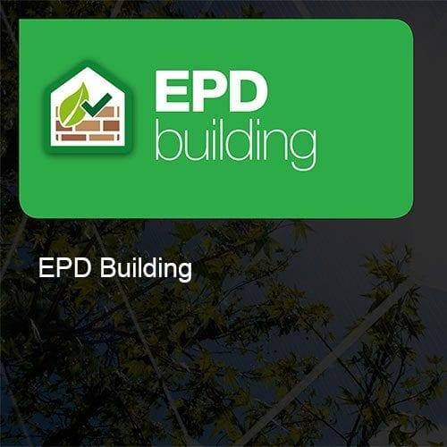 Epd Building