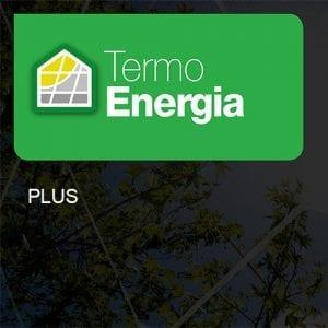 Termo Energia plus