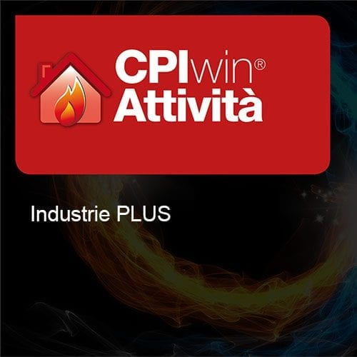 Attivita Industrie plus