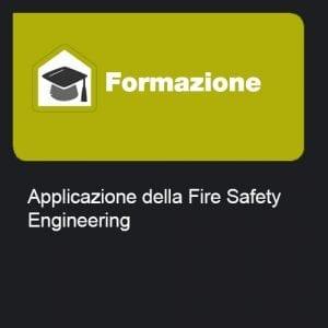 Formazione applicazione fse