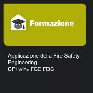 Formazione applicazione fse+fds