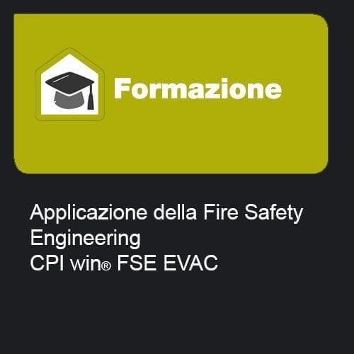 Formazione applicazione fse+fse