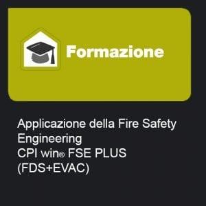 Formazione applicazione fse+fse plus