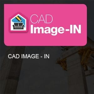 cad image-in