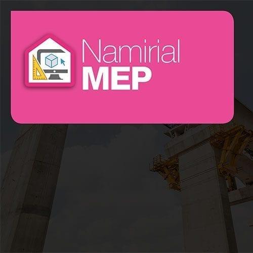 Progettazione integrata MEP