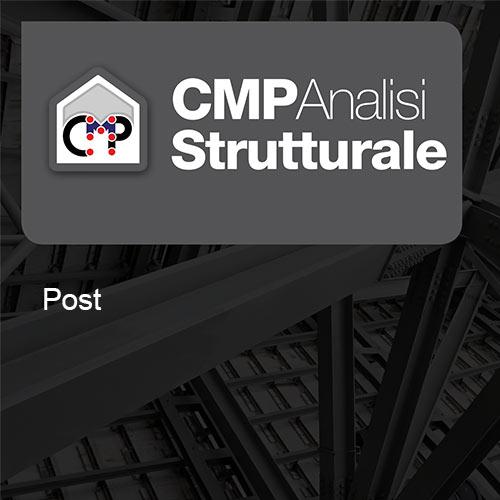 CMP post