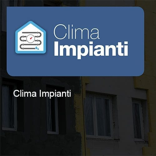 Clima Impianti