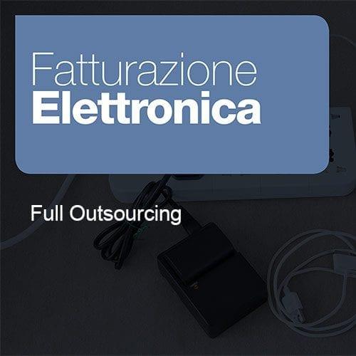 Fatt-pa full outsourcing