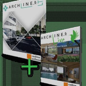 archline-lt-live