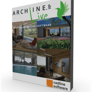 archline.xp live