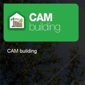 CAM building